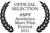ASFF Official Selection